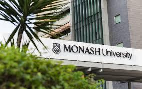 monash2